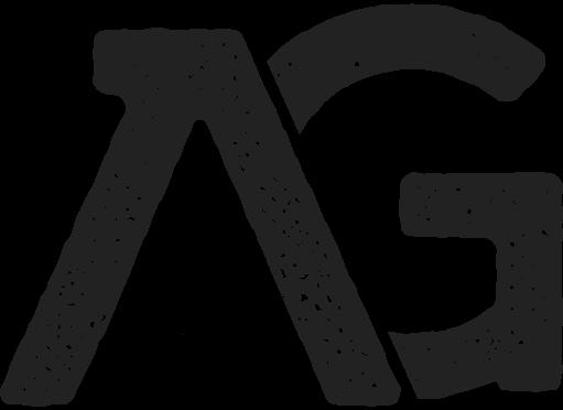 affigo logo